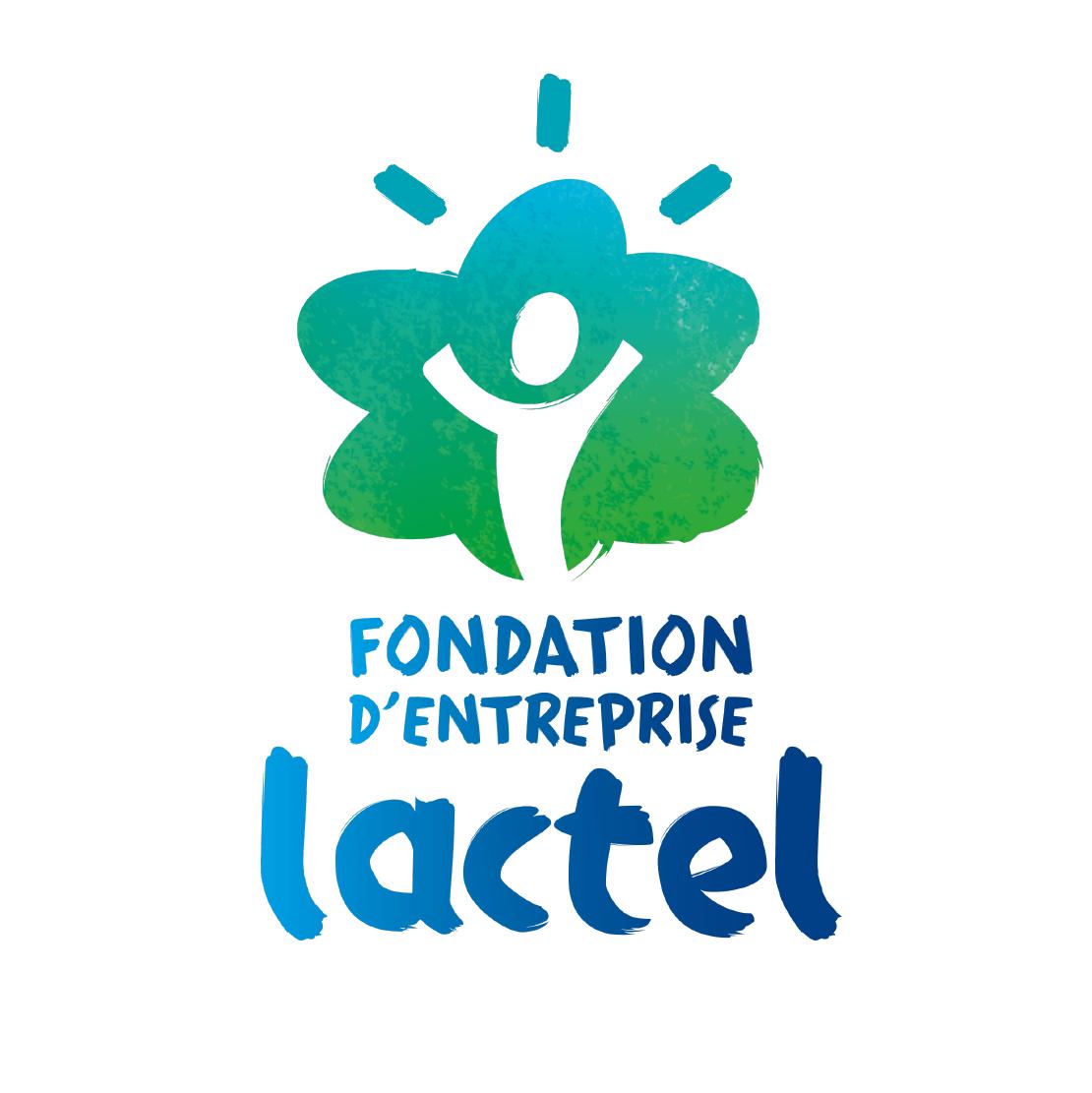 Fondation d'entreprise Lactel